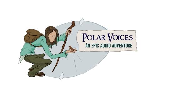 polarvoice2again